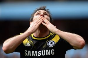 Frank-Lampard-takes up yoga