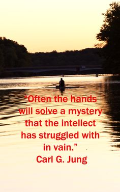 hands-will-solve