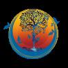 Sian-Rule-Logo